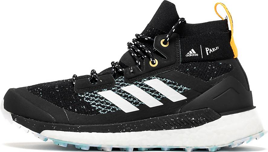 adidas Originals Sneaker Terrex Free Hiker W