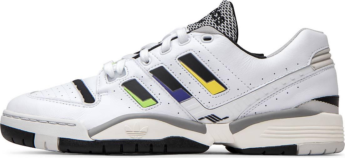 adidas Originals Sneaker Torsion Comp