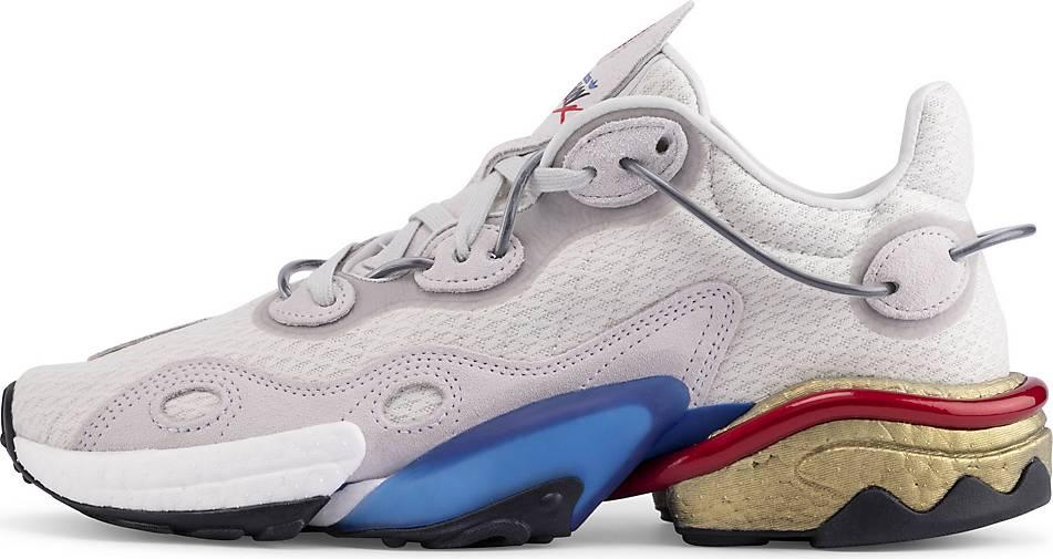 adidas Originals Sneaker Torsion X