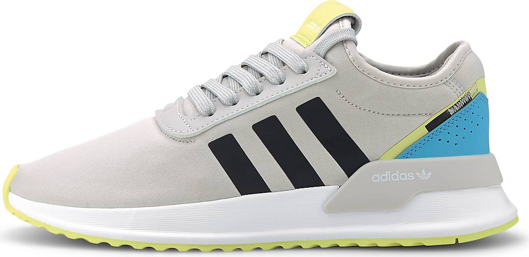 adidas Originals Sneaker U PATH X W