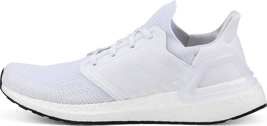 adidas Originals Sneaker ULTRABOOST 20