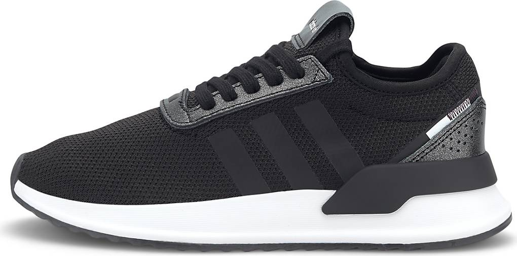 adidas Originals Sneaker U_PATH X W