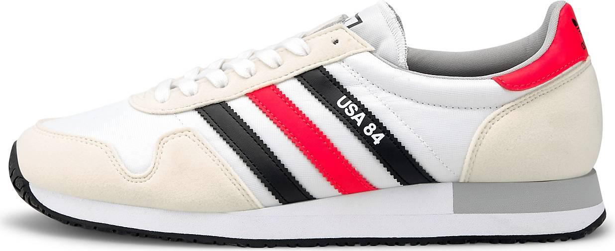 adidas Originals Sneaker USA 84