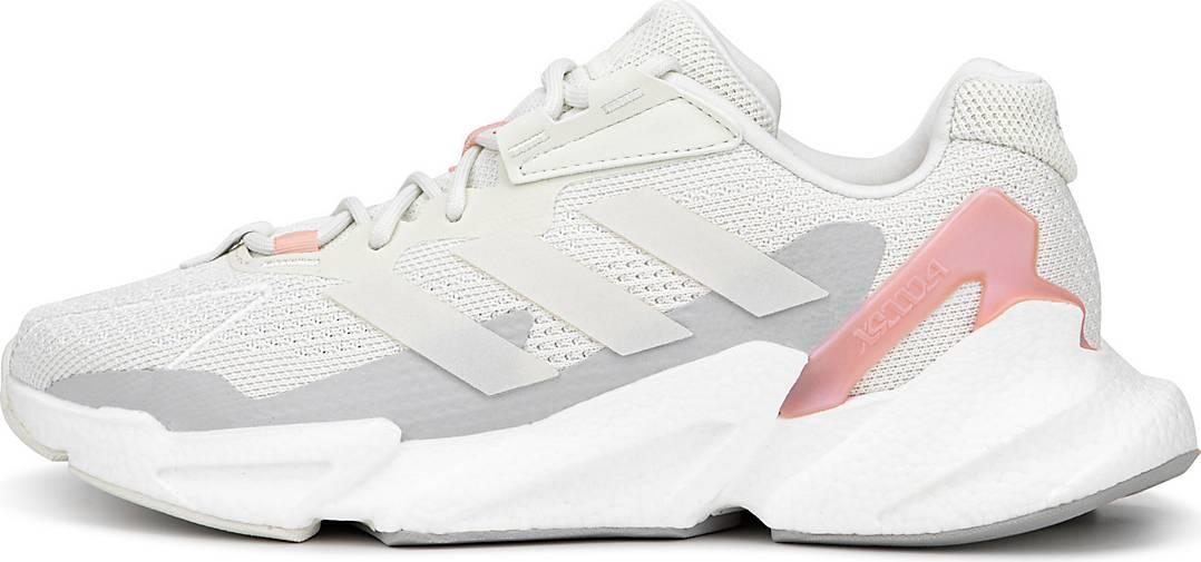 adidas Originals Sneaker X9000L4 W