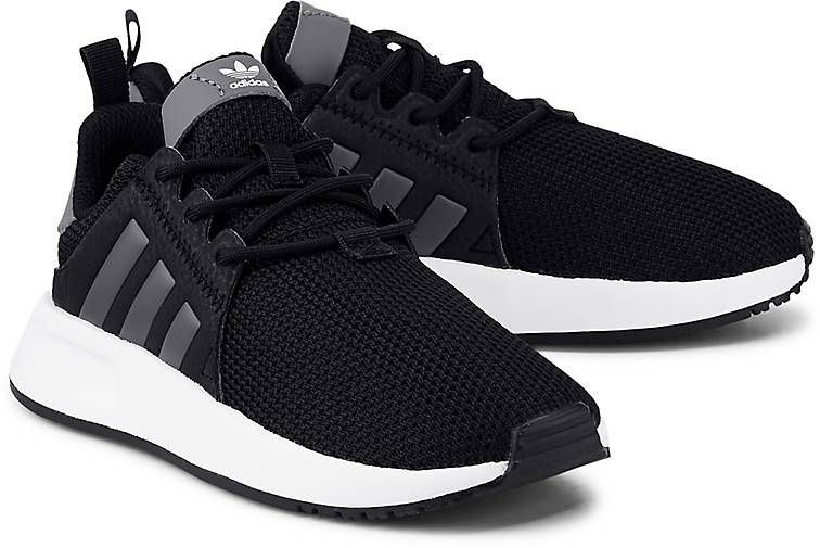 adidas Originals Sneaker X_PLR C