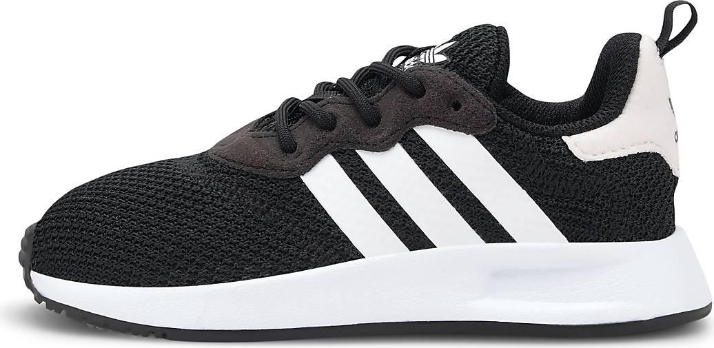 adidas Originals Sneaker X_PLR S C