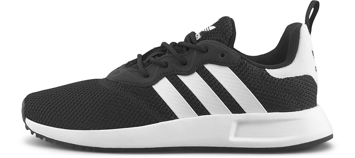 Adidas Originals Sneaker X Plr S J Schwarz Görtz 31917401