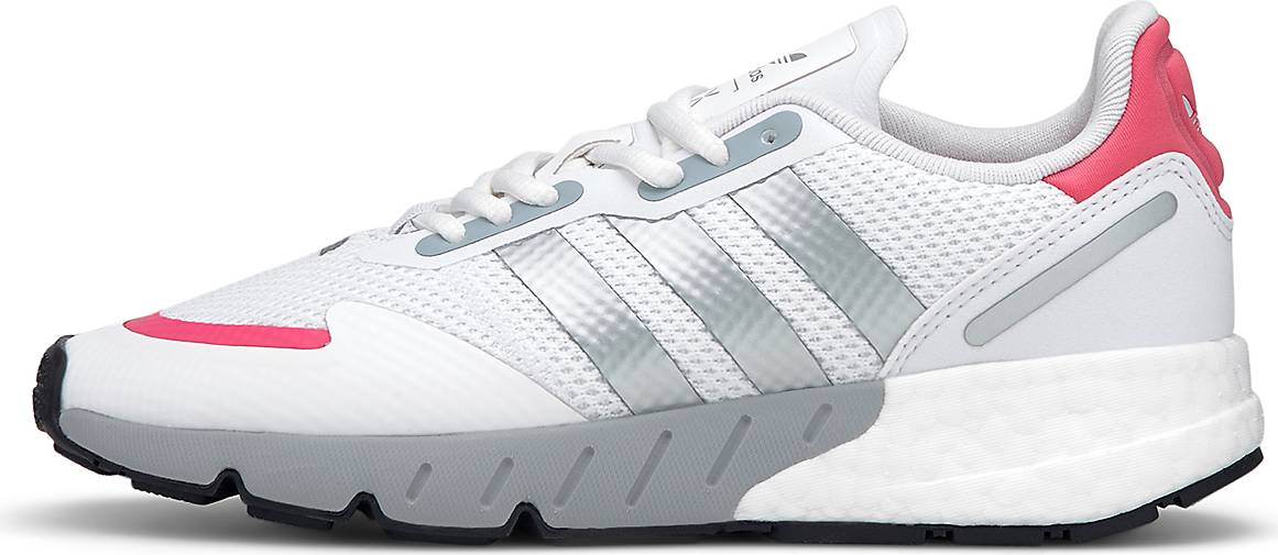 adidas Originals Sneaker ZX 1K BOOST W