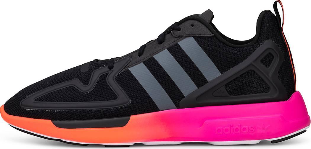 adidas Originals Sneaker ZX 2K FLUX