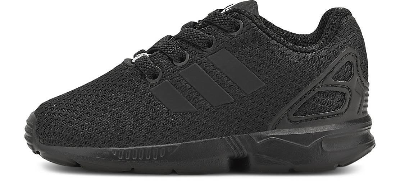 adidas Originals Sneaker ZX FLUX EL I