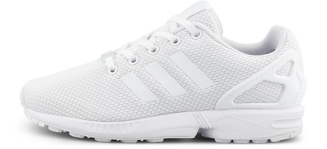 adidas Originals Sneaker ZX FLUX J
