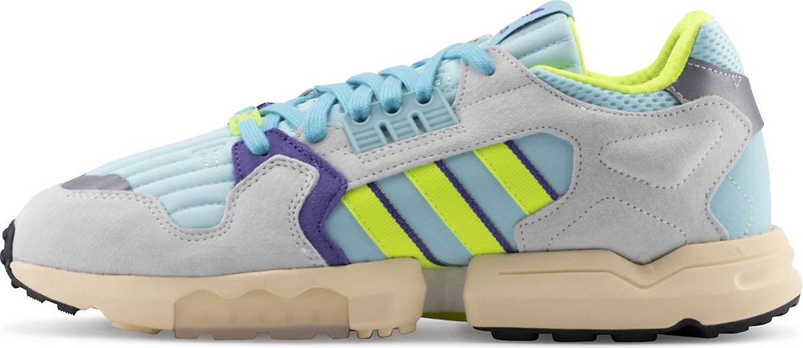 adidas Originals Sneaker ZX Torsion