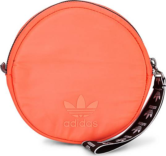 adidas Originals WAISTBAG ROUND