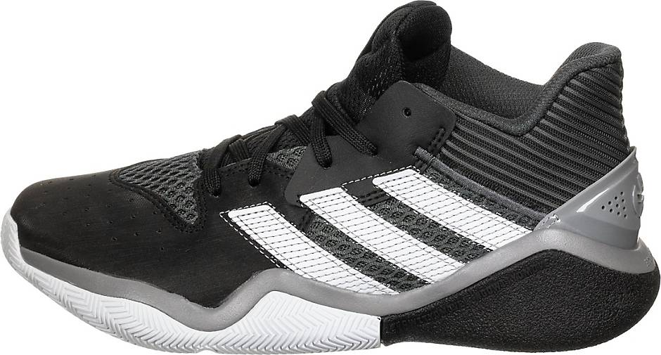 adidas Performance Basketballschuh HARDEN STEPBACK
