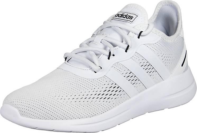 adidas Performance Lite Racer RBN Sneaker Herren