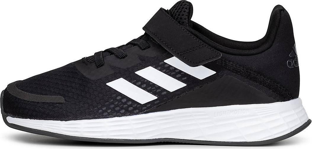 adidas Performance Sneaker DURAMO SL C