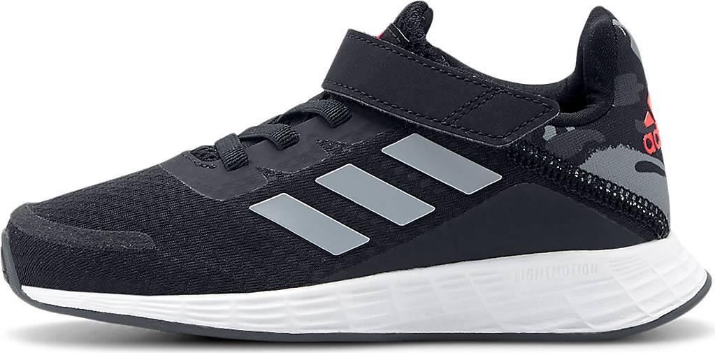 adidas Performance Sneaker DURAMO