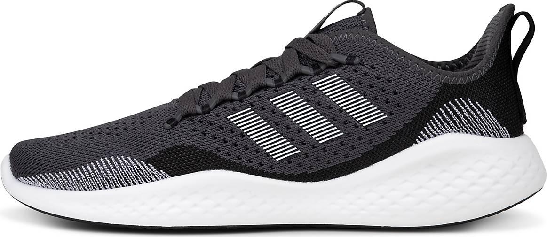 adidas Performance Sneaker FLUIDFLOW 2.0