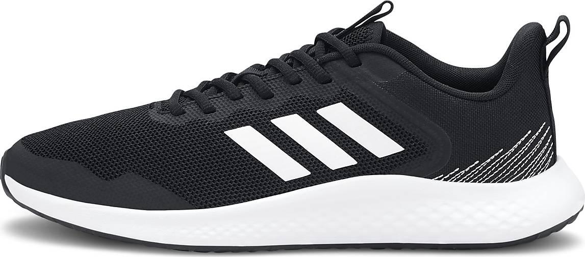 adidas Performance Sneaker FLUIDSTREET