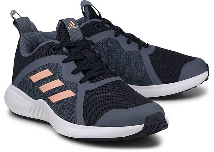 adidas Performance Sneaker FORTARUN X K