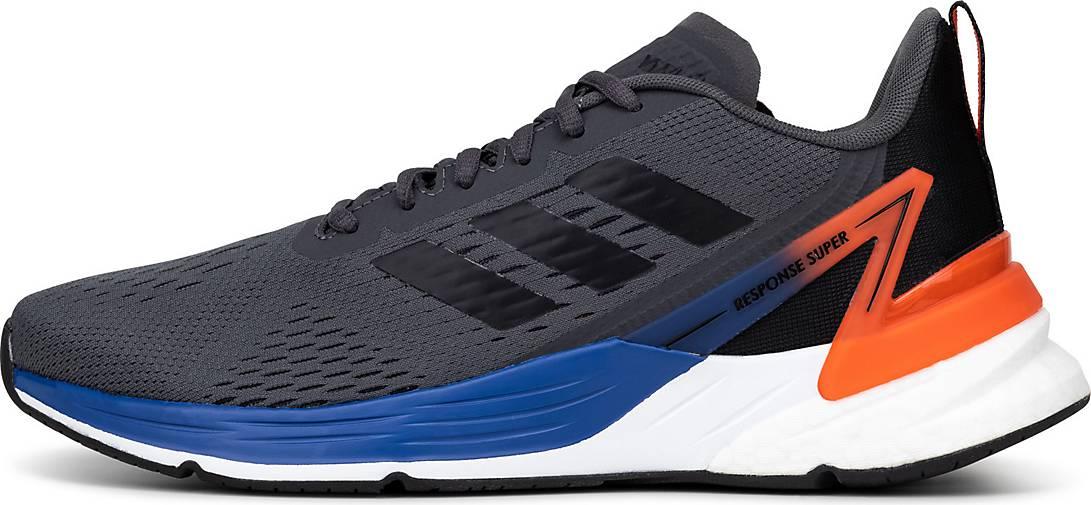 adidas Performance Sneaker RESPONSE SUPER