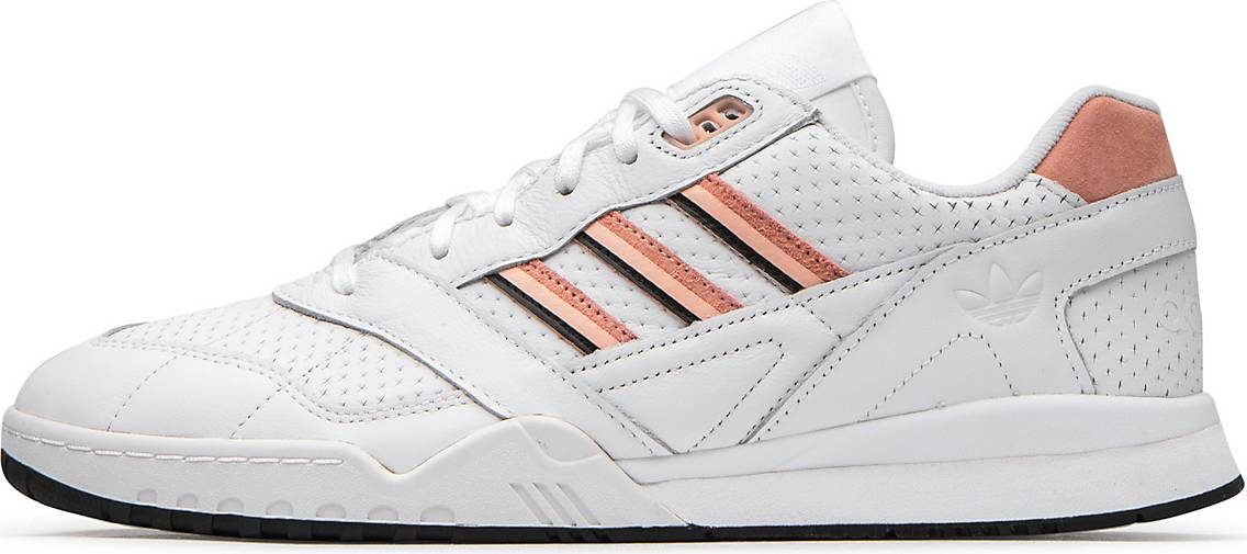 adidas Sneaker A.R. Trainer