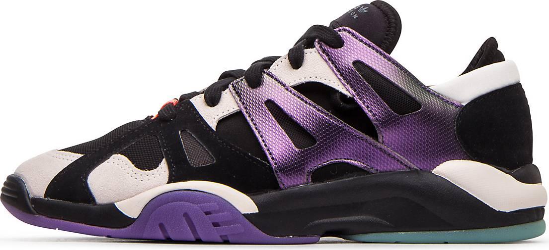 adidas Sneaker Dimension Lo