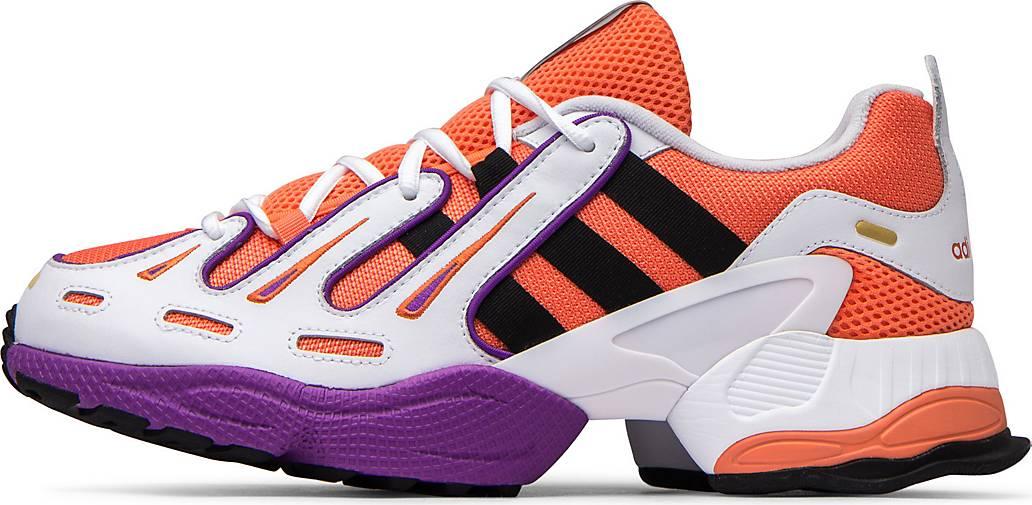 adidas Sneaker Eqt Gazelle