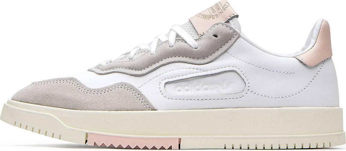 adidas Sneaker SC Premiere W