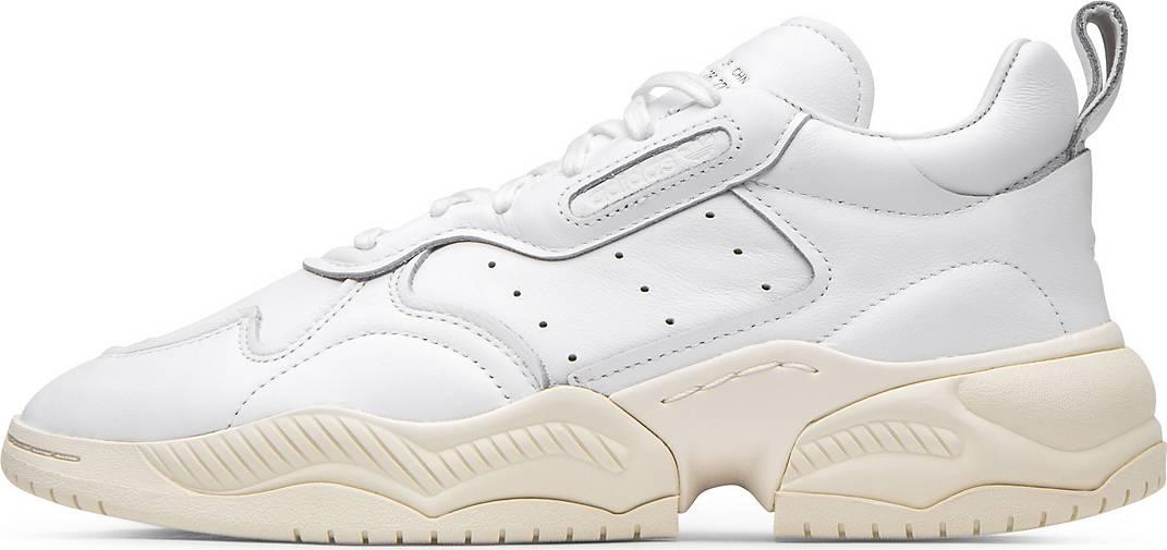 adidas Sneaker Supercourt RX
