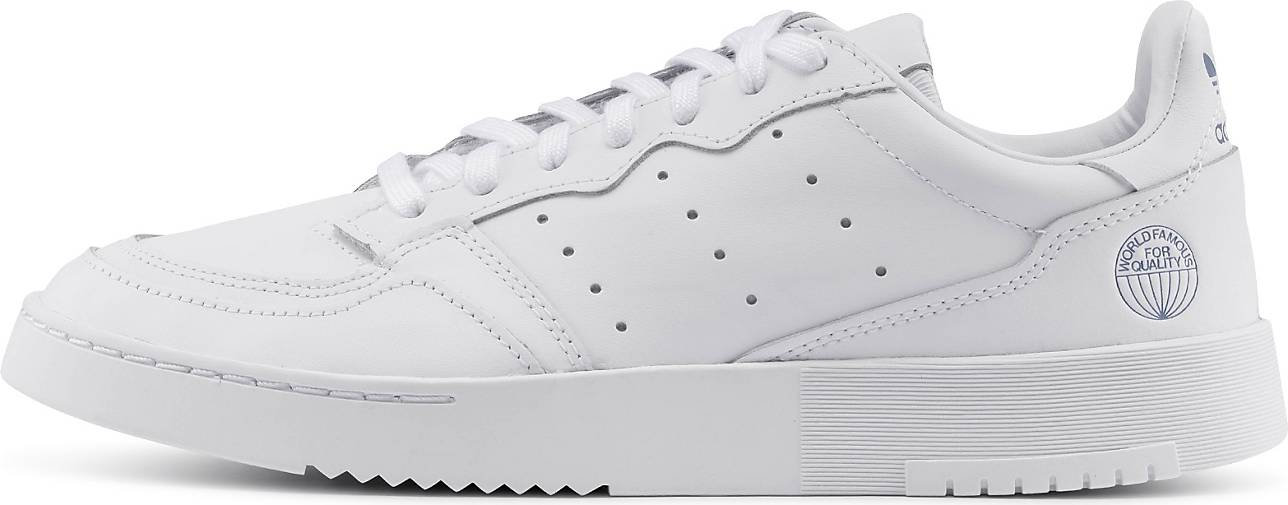 adidas Sneaker Supercourt