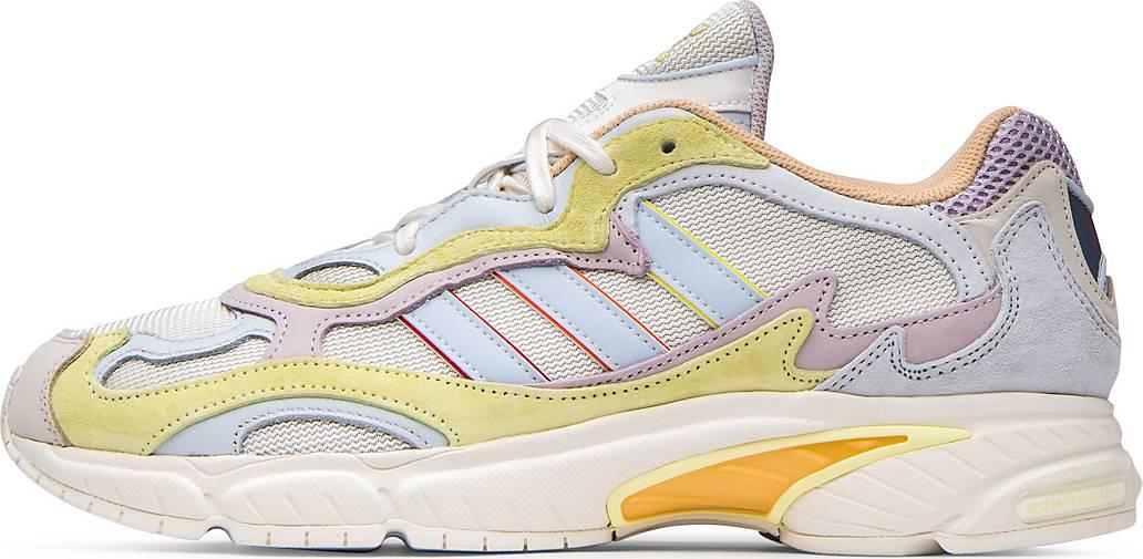 adidas Sneaker Temper Run