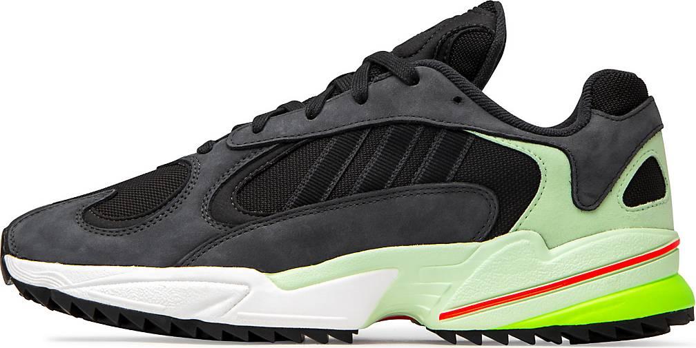 adidas Sneaker Yung-1 Trail