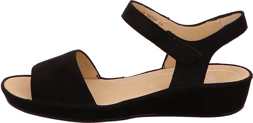 ara Capri - Komfort Sandale