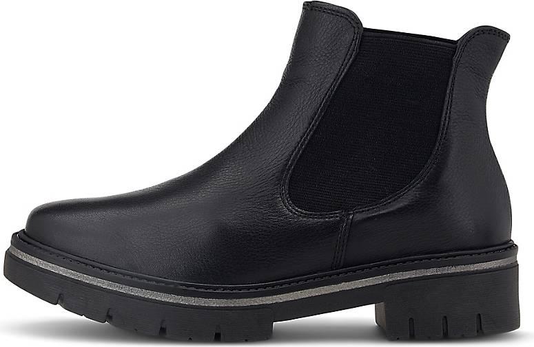 ara Chelsea-Boots RIVA