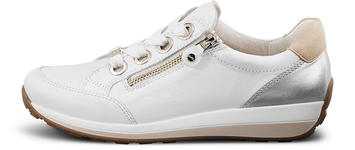 ara Komfort-Sneaker DAYTONA