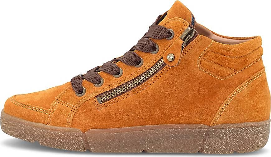 ara Sneaker ROM-SPORT-ST-HS