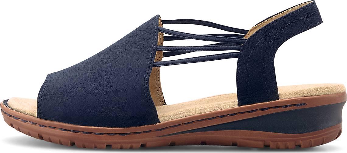 ara Sommer-Sandalette SCALA