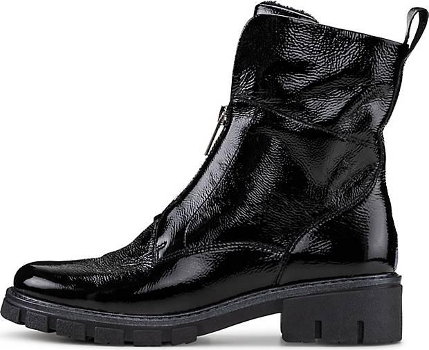 ara Zipper-Boots VERNICE