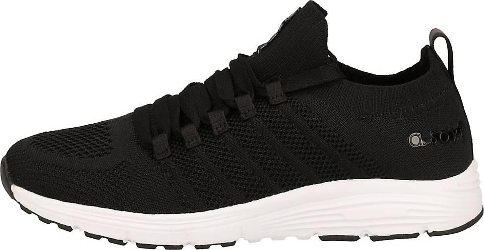 a.soyi Sneaker