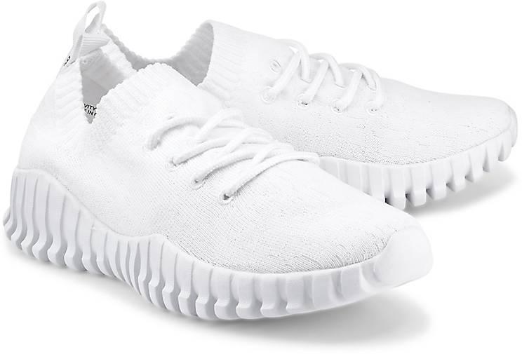 bernie mev. Sneaker GRAVITY