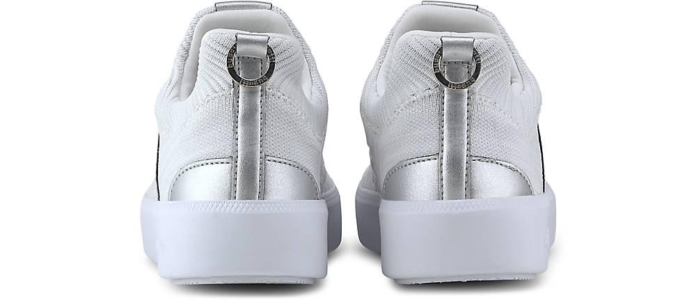 Großer Rabatt bugatti Fashion-Sneaker weiß 48515702 sl56 Verkauf