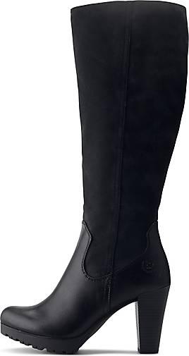 bugatti Fashion-Stiefel