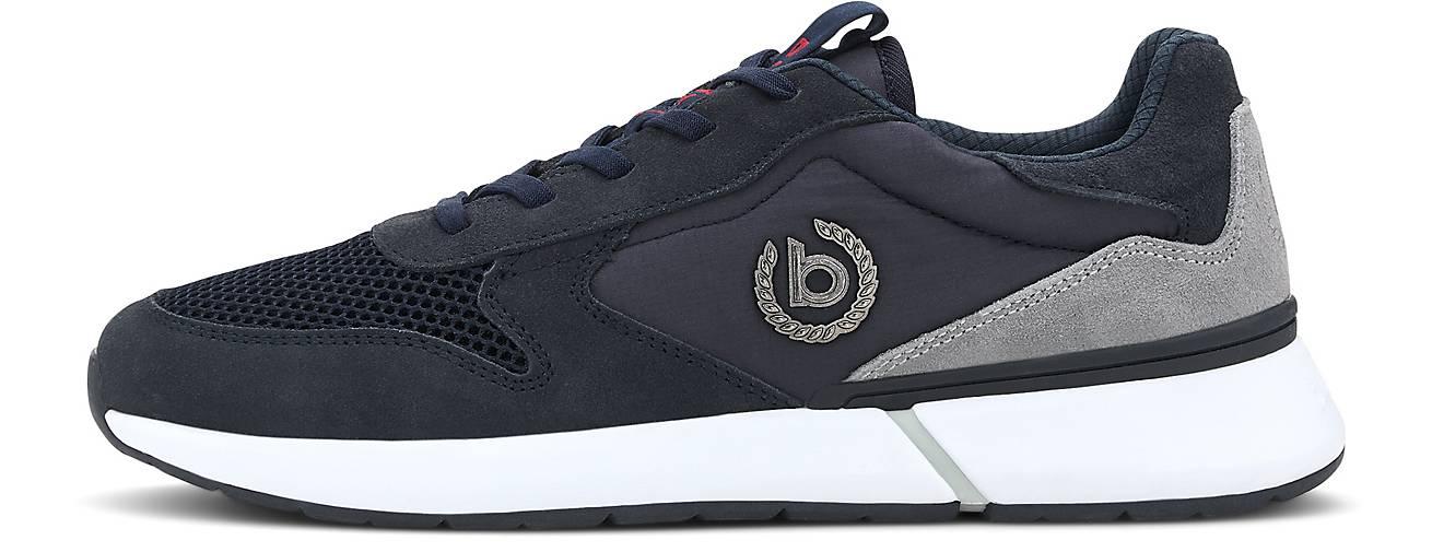 bugatti Sport Trend-Sneaker