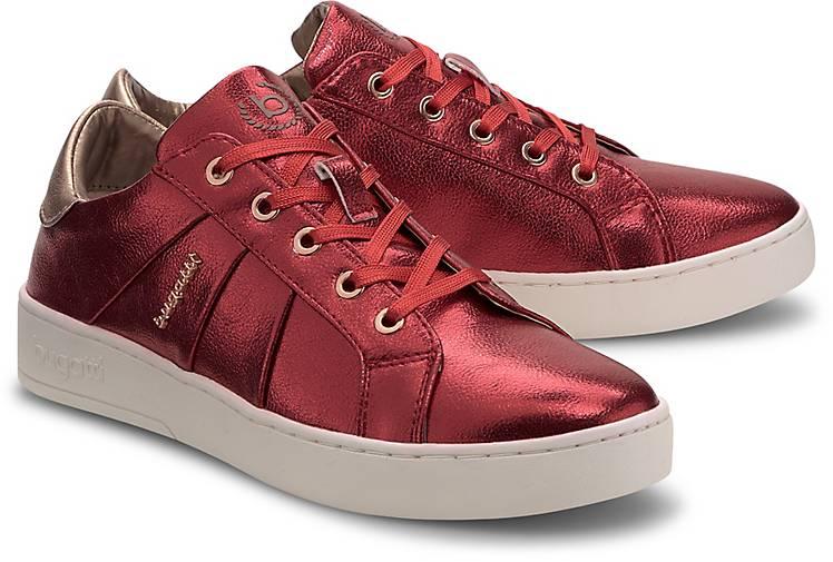 bugatti Trend-Sneaker