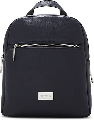 comma PURE ELEGANCE BACKPACK