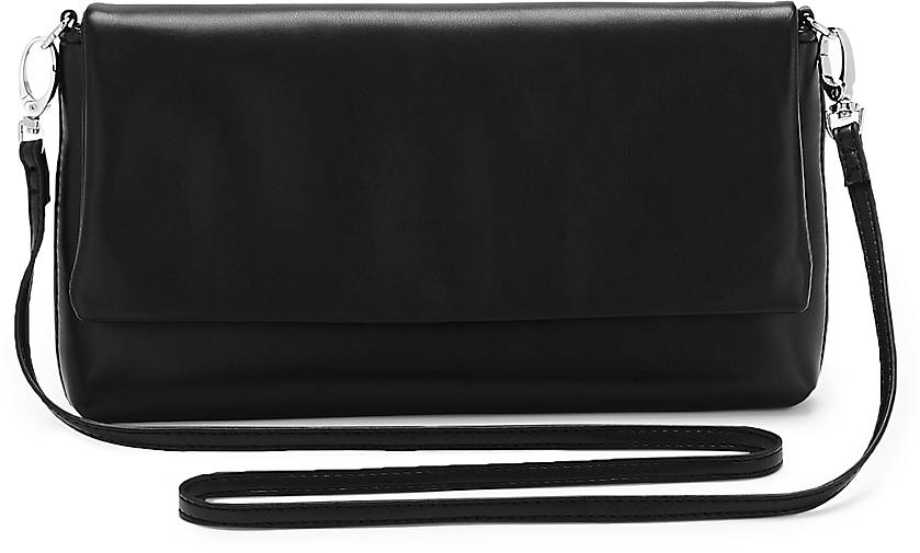 comma SOFT & EASY CLUTCH