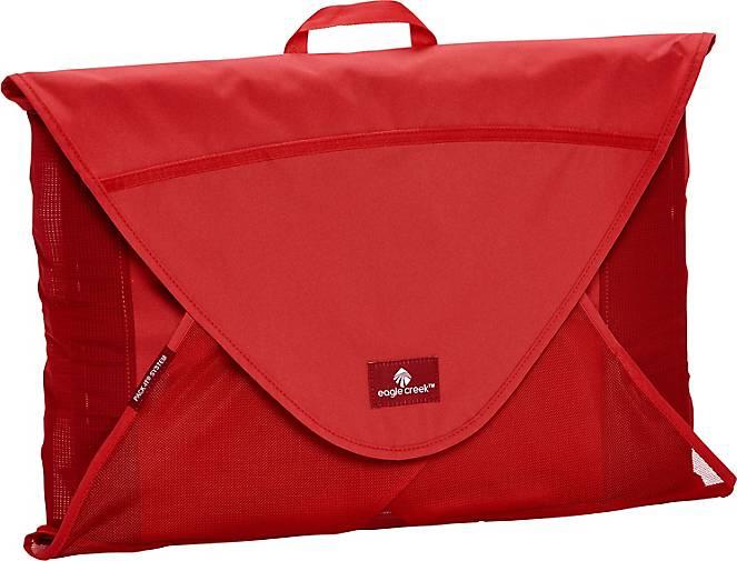 eagle creek Garment Pack-It Folder Kleidersack 51 cm