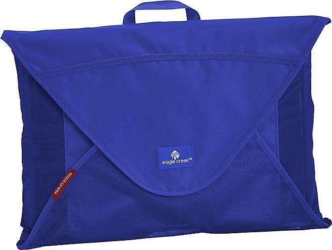 eagle creek Pack-It Garment Folder Kleidersack 45 cm