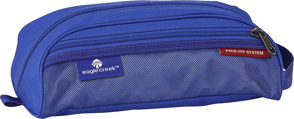 eagle creek Pack-It Quick Trip Kulturbeutel 25 cm